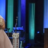 636638343662247482-NAS-Carrie-Underwood-opry-400~0.jpg