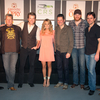 CRS-Opry-trade-shot-Hollo-4281-2-19-14.jpg