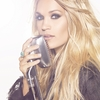 Carrie-Underwood-Admat-Image-2016.jpg