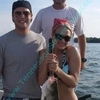 Carrie-Underwood-Fishing-Final-2006.jpg