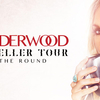CarrieUnderwood-StorytellerTour-Header.jpg