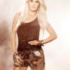 Carrie_Underwood.png