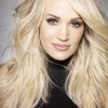 Carrie_Underwood_-_Photo_CP-A8-Randee_St__Nicholas.jpg