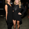 Jessica-Alba-Carrie-Underwood-met-up-Global-Citizen.jpg