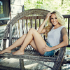 carrie-underwood-01-600x450.jpg