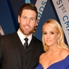 carrie-underwood-mike-fisher.jpg