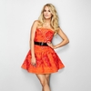 carrie-underwood-orange-dress-1533137883.jpg