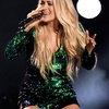 carrie-underwood-performs-at-2018-cma-music-festival-in-nashville-8.jpg