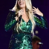 carrie-underwood-performs-at-2018-cma-music-festival-in-nashville-9.jpg