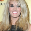 carrie-underwood-perfprms-at-cma-festival-day-3_3.jpg
