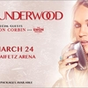 carrieunderwood-0324stlouis-671x323.jpg
