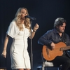 emerald_ball_carrie_underwood_cm_10252014_0140-e1418356755682.jpg
