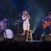 emerald_ball_carrie_underwood_cm_10252014_0232-e1418356779125.jpg
