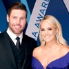 mike-fisher-and-carrie-underwood.jpg